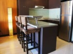 HHPPR2620 - 3 property for sale in hua hin
