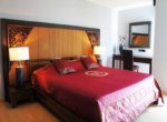 HHPPR2620 - 5 property for sale in hua hin