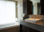 HHPPR2620 - 6 property for sale in hua hin