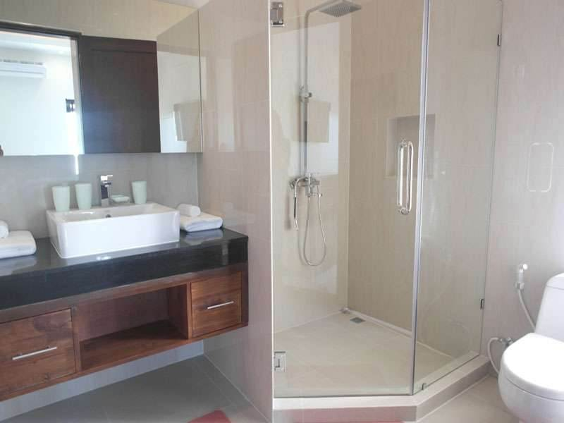 HHPPR2743 - 10 property for sale in hua hin