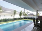 HHPPR2743 - 2 property for sale in hua hin
