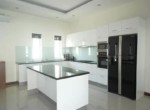 HHPPR2743 - 3 property for sale in hua hin