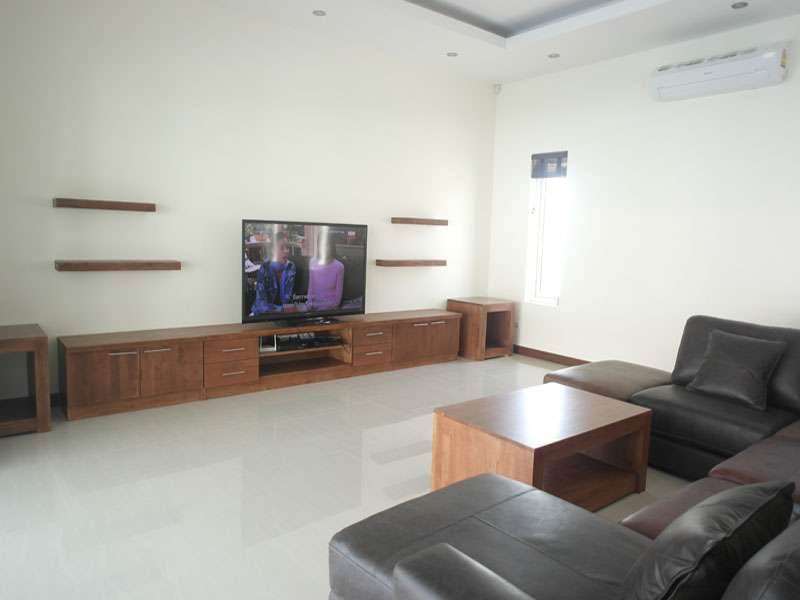 HHPPR2743 - 4 property for sale in hua hin