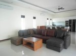 HHPPR2743 - 5 property for sale in hua hin