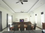 HHPPR2743 - 6 property for sale in hua hin