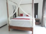 HHPPR2743 - 7 property for sale in hua hin