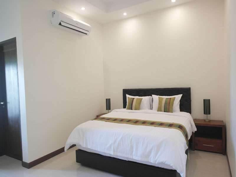 HHPPR2743 - 8 property for sale in hua hin