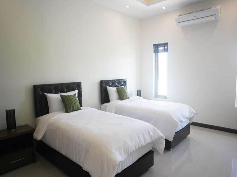 HHPPR2743 - 9 property for sale in hua hin
