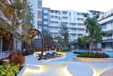 HHPPR2767 - 1 property for sale in hua hin