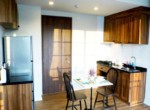 HHPPR2767 - 3 property for sale in hua hin