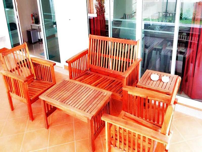 HHPPR2780 - 10 property for sale in hua hin