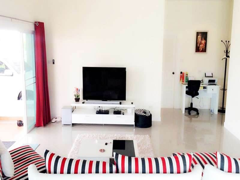 HHPPR2780 - 2 property for sale in hua hin
