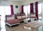 HHPPR2780 - 3 property for sale in hua hin