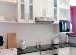 HHPPR2780 - 5 property for sale in hua hin