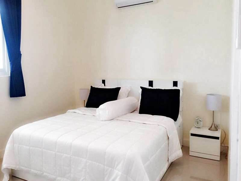 HHPPR2780 - 6 property for sale in hua hin