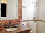 HHPPR2780 - 8 property for sale in hua hin