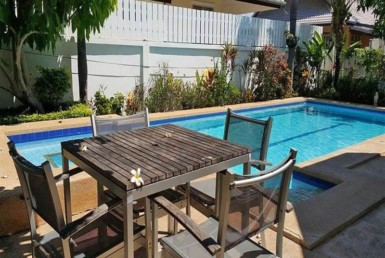HHPPR2781 - 1 property for sale in hua hin