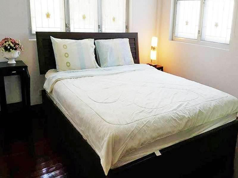 HHPPR2781 - 3 property for sale in hua hin