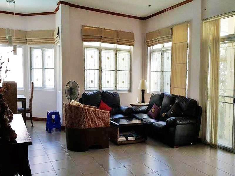 HHPPR2781 - 4 property for sale in hua hin