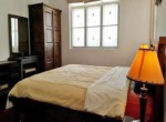 HHPPR2781 - 5 property for sale in hua hin