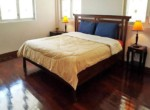 HHPPR2781 - 7 property for sale in hua hin