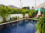 HHPPR2846 - 1 property for sale in hua hin