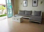 HHPPR2846 - 2 property for sale in hua hin