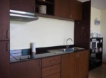 HHPPR2846 - 5 property for sale in hua hin