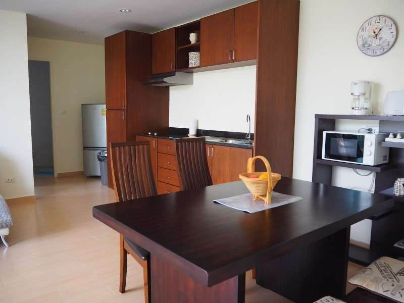 HHPPR2846 - 6 property for sale in hua hin