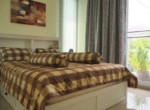HHPPR2846 - 7 property for sale in hua hin