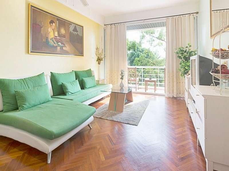 HHPPR2850 - 1 property for sale in hua hin