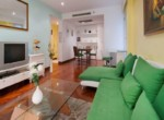 HHPPR2850 - 2 property for sale in hua hin