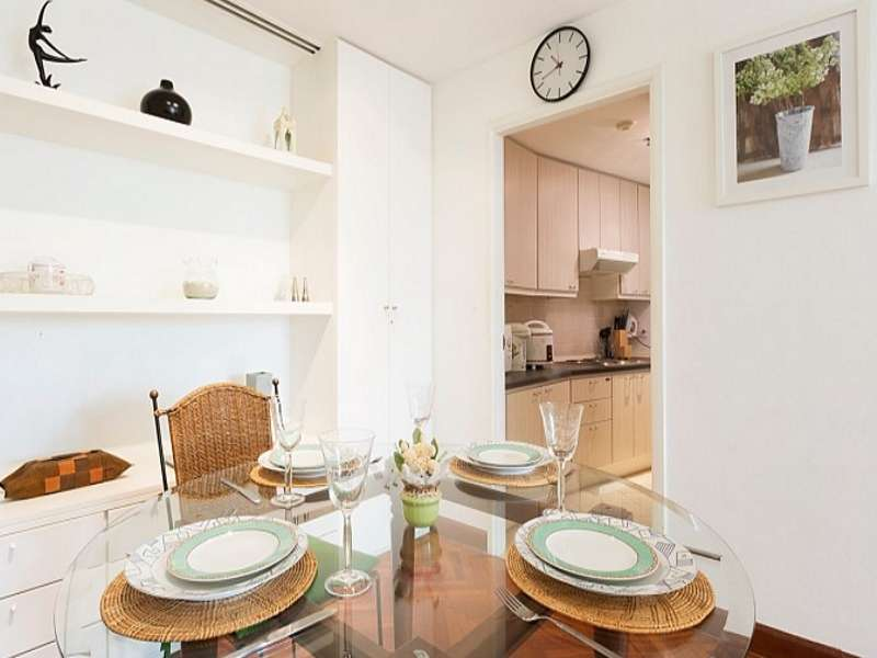 HHPPR2850 - 3 property for sale in hua hin