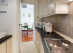 HHPPR2850 - 4 property for sale in hua hin