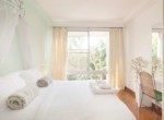 HHPPR2850 - 5 property for sale in hua hin