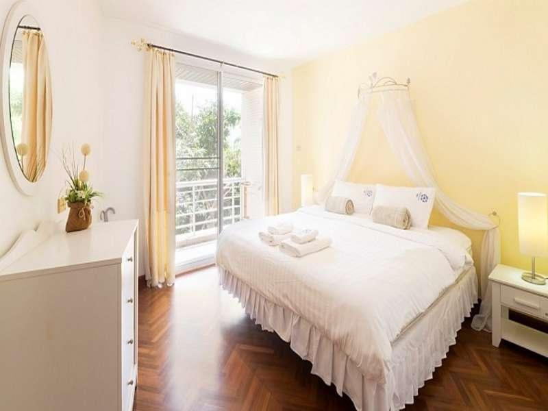 HHPPR2850 - 6 property for sale in hua hin