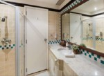 HHPPR2850 - 8 property for sale in hua hin