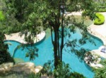 HHPPR2850 - 9 property for sale in hua hin