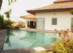 HHPPR2870 - 1 property for sale in hua hin