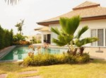 HHPPR2870 - 2 property for sale in hua hin