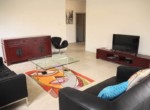 HHPPR2870 - 3 property for sale in hua hin