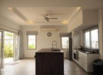 HHPPR2870 - 4 property for sale in hua hin