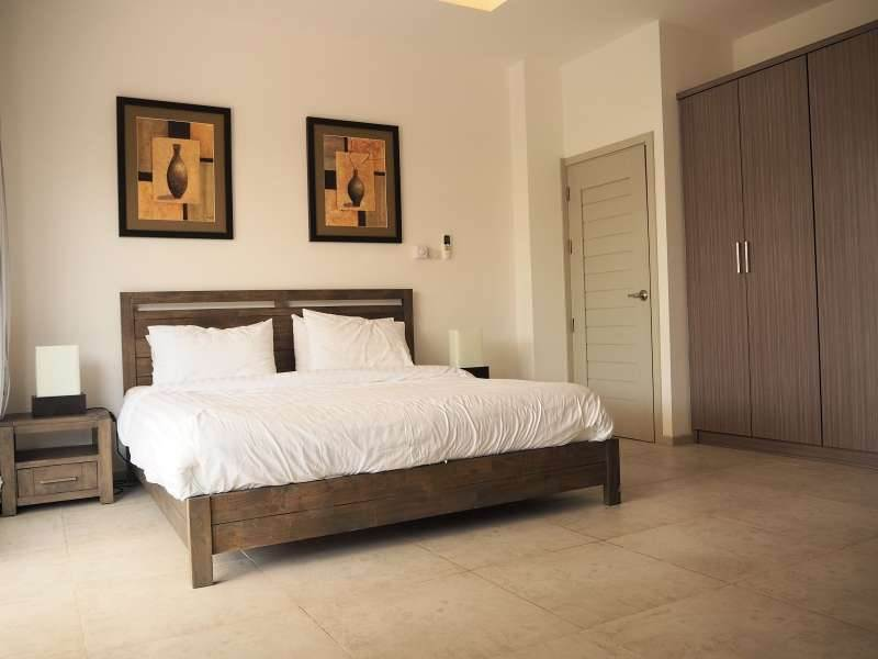 HHPPR2870 - 5 property for sale in hua hin