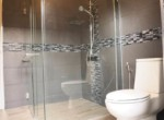 HHPPR2870 - 7 property for sale in hua hin