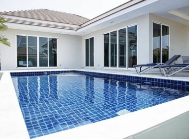 HHPPR2880 - 1 property for sale in hua hin