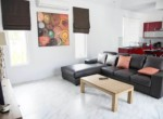 HHPPR2880 - 3 property for sale in hua hin