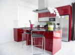 HHPPR2880 - 4 property for sale in hua hin