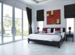 HHPPR2880 - 5 property for sale in hua hin