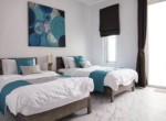HHPPR2880 - 6 property for sale in hua hin