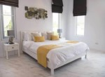 HHPPR2880 - 7 property for sale in hua hin